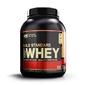 Optimum nutrition whey gold standard 2270