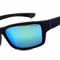 Sportowe okulary polaryzacyjne przeciwsloneczne lustrzanki drs-79c4