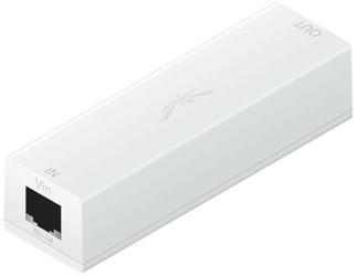 Ubiquiti instant poe indoor adapter 48v 802.3af - szybka dostawa lub możliwość odbioru w 39 miastach