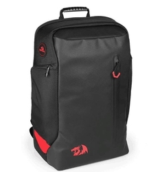 Redragon plecak na laptopa gaming gb-100