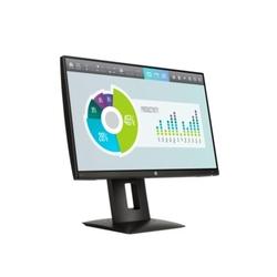 """Monitor hp z22n ips o przekątnej ekranu 54,6 cm 21,5"""" energy star"""