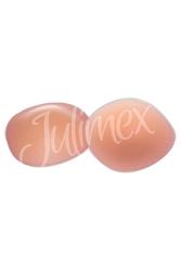 Julimex WS-16