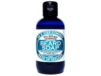 Dr k soap szampon do brody limonka 100 ml  zestaw 16 szt.