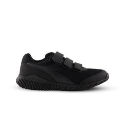 Buty biegowe diadora eagle 3 v