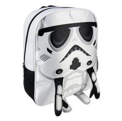 Plecak 3d star wars stormtrooper