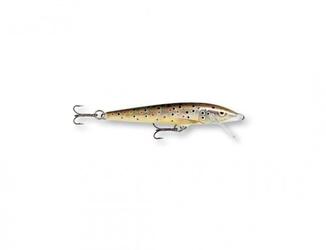 Wobler rapala original floater 5cm 3g tr