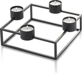 Świecznik na tealighty cubo