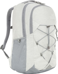 Plecak the north face jester womens t93kv8ep4