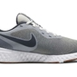 Nike revolution 5 bq3204-008 44.5 szary