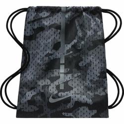 Worek na buty sportowy Nike Hoops Elite - BA5808-036