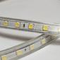Komplet oświetlenia vilalba zasilacz+2led podklejane