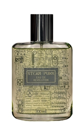 Pan drwal steam punk eau de revolution - woda toaletowa 100 ml