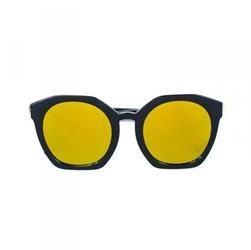 Art of polo 18501 phoebe uv 400 okulary