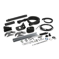 Add-on kit suction hose only from factor i autoryzowany dealer i profesjonalny serwis i odbiór osobisty warszawa