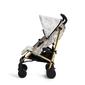 Elodie details - wózek spacerowy stockholm stroller 3.0 dots of fauna - dots og fauna