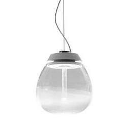 Artemide :: lampa wisząca empatia ø36cm