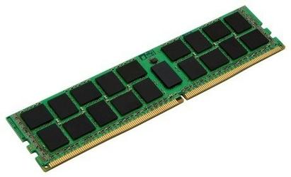 Kingston Pamięć serwerowa DDR4 16GB2400      ECC Reg CL17 RDIMM 2R8 MICRON E IDT