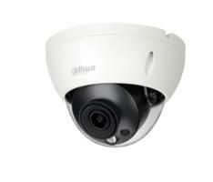Kamera ip dahua ipc-hdbw5442r-ase-0280b - możliwość montażu - zadzwoń: 34 333 57 04 - 37 sklepów w całej polsce