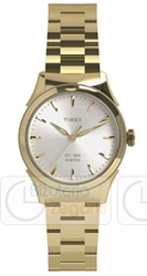Zegarek timex tw2p81800