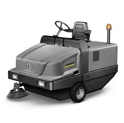Karcher km 130300 r lpg urządzenie sprzątające i autoryzowany dealer i darmowa dostawa i raty 0 i profesjonalny serwis i odbiór osobisty warszawa