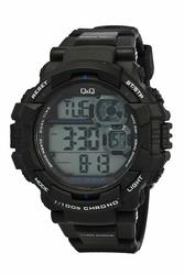 Zegarek QQ M143-010