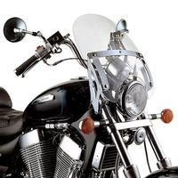 Givi a23 szyba niska a23, kawasaki vn 900 custom  classic 06-14