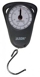 Waga wędkarska z miarką jaxon 35 kg