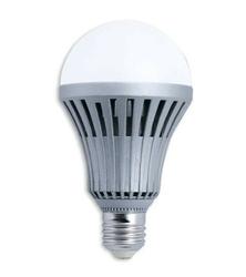 Żarówka led  e27 eco 16w smart biała ciepła