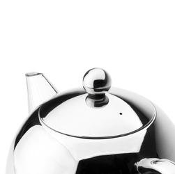Dzbanek termiczny do herbaty 1 litr minuet santhee bredemeijer stal poler. 5306ms