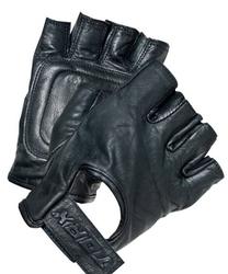 Torx rękawice skórzane no finger