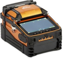 Spawarka światłowodowa signal fire ai-9 - szybka dostawa lub możliwość odbioru w 39 miastach