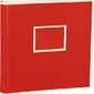 Album na zdjęcia die kante jumbo czerwony