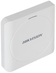 Czytnik zbliżeniowy ds-k1801e hikvision