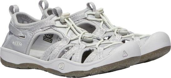 Sandały dziecięce keen moxie sandal