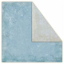 Papier Wabi-Sabi 30,5x30,5 cm - BALANCE - 02