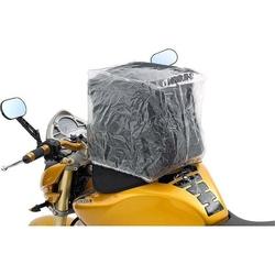 Q-bag pokrowiec przeciwdeszczowy rain cover univer