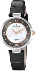 Candino c4669-2