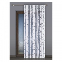 Panel brzozy szerokość 100 cm