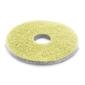 Diamond pad yellow set 5x 280 i autoryzowany dealer i profesjonalny serwis i odbiór osobisty warszawa