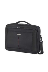 Teczka na laptopa samsonite guardit 2.0 15,6 - czarny