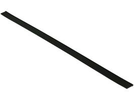 Gumowa listwa do ściągaczki profesjonalnej 35 i 45 cm