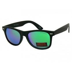 Młodzieżowe okulary nerdy polaryzacja drs-62c4