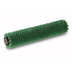 Walec szczotki zielony  old colour grey i autoryzowany dealer i profesjonalny serwis i odbiór osobisty warszawa