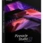 Pinnacle studio 23 ultimate pl box - towar w magazynie. wysyłka od ręki. - najszybszy sklep w internecie