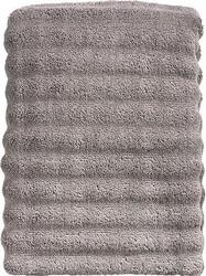 Ręcznik kąpielowy prime 140 x 70 cm gołębi