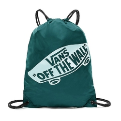 Worek plecak szkolny vans benched bag - vn000suftta