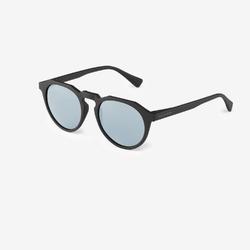 Okulary hawkers carbon black chrome warwick tr18 - warwick