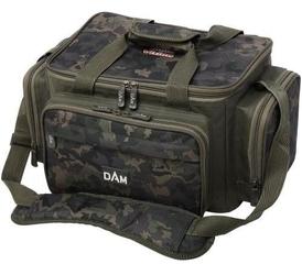 Dam bag camovision carryall bag compact