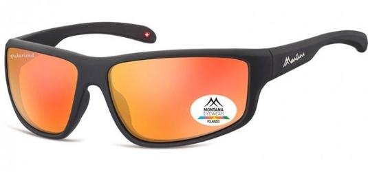 Okulary sportowe z polaryzacją montana sp313d