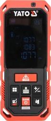 Dalmierz laserowy 0,2-40m yato yt-73126 - szybka dostawa lub możliwość odbioru w 39 miastach
